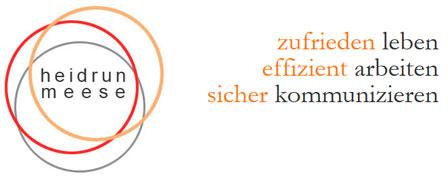 www.psychotherapie-meese.de